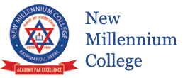 New Millennium College
